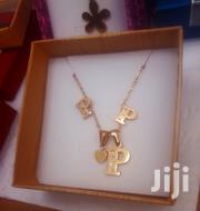 Quality Stainless Necklace | Jewelry for sale in Greater Accra, Achimota