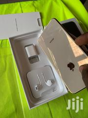 Apple iPhone XS Max 512 GB Gold | Mobile Phones for sale in Greater Accra, North Labone