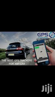 Fast And Reliable Tracking Devicr | Vehicle Parts & Accessories for sale in Greater Accra, Achimota