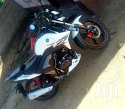 Haojue DK150 HJ150-30 2018 White | Motorcycles & Scooters for sale in Northern Region, Tamale Municipal