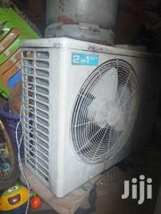 Foreign Used LG Whisen Aircondition. 2 In 1 | Home Appliances for sale in Greater Accra, Adenta Municipal