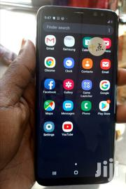 New Samsung Galaxy S8 64 GB | Mobile Phones for sale in Brong Ahafo, Nkoranza North new