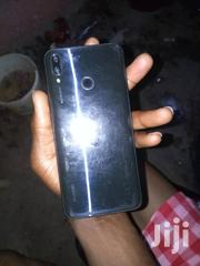 Huawei Y9 64 GB Black | Mobile Phones for sale in Greater Accra, East Legon