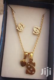 Quality Necklace | Jewelry for sale in Greater Accra, Achimota