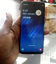 Samsung Galaxy S8 32 GB | Mobile Phones for sale in Brong Ahafo, Techiman Municipal