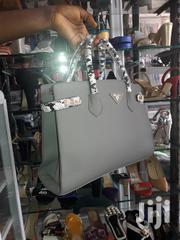 Affordable Leather Bags. | Bags for sale in Greater Accra, Accra Metropolitan
