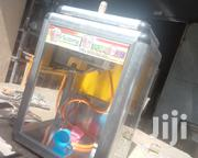 Electric And Gas Popcorn Machine Available | Restaurant & Catering Equipment for sale in Greater Accra, East Legon
