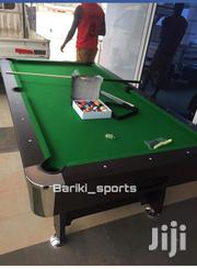 8ft Snooker Pool Table | Sports Equipment for sale in Greater Accra, Achimota