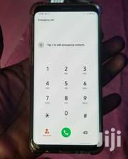 Samsung Galaxy S9 128 GB Blue | Mobile Phones for sale in Greater Accra, Accra Metropolitan