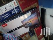 Sealed New TCL 32 Inches Satellite TV | TV & DVD Equipment for sale in Greater Accra, Adabraka