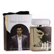 Polat Alemdar Perfume | Fragrance for sale in Greater Accra, Teshie-Nungua Estates