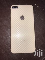 Apple iPhone 8 Plus 256 GB Gold | Mobile Phones for sale in Greater Accra, Kwashieman