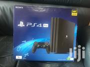 Ps4 PRO 1tb | Video Game Consoles for sale in Greater Accra, East Legon