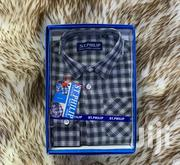 Kids Long Sleeve Shirts | Clothing for sale in Greater Accra, Dansoman