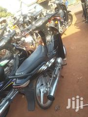 Bajaj RE 2018 Black | Motorcycles & Scooters for sale in Brong Ahafo, Sunyani Municipal