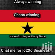 Win Lotto Every Week | Other Jobs for sale in Greater Accra, Ga West Municipal