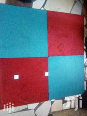 Woolen Carpet Tiles | Home Accessories for sale in Greater Accra, Nungua East