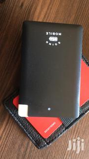 Going Mobile Power Bank From USA | Accessories for Mobile Phones & Tablets for sale in Ashanti, Kumasi Metropolitan