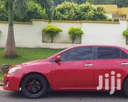 Toyota Corolla 2012 Red | Cars for sale in Brong Ahafo, Kintampo South