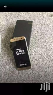 Samsung Galaxy S7 Edge | Mobile Phones for sale in Central Region, Upper Denkyira East