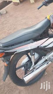 Savvy Motor Bike For Sale[Black Engine] | Motorcycles & Scooters for sale in Upper East Region, Bolgatanga Municipal
