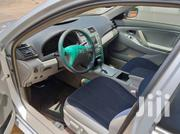 Toyota Camry 2007 Gray   Cars for sale in Greater Accra, Accra Metropolitan