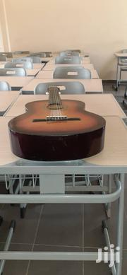 Nylon Stringed Acoustic Guitar for Sale | Musical Instruments & Gear for sale in Greater Accra, Accra Metropolitan