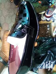 Genuine Leather Executive Shoes | Shoes for sale in Greater Accra, Accra Metropolitan