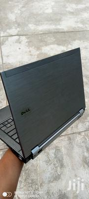 Laptop Dell Latitude E6410 4GB Intel Core i5 HDD 250GB | Computer Hardware for sale in Greater Accra, Kwashieman