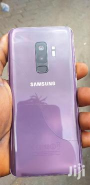 Samsung Galaxy S9 Plus 64 GB | Mobile Phones for sale in Greater Accra, Ashaiman Municipal