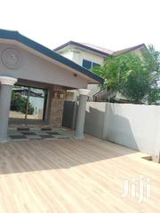 3bedroom Self Contained @Community 25 | Houses & Apartments For Sale for sale in Greater Accra, Tema Metropolitan