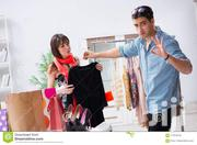 Shop Assistant Needed Immediately   Other Jobs for sale in Greater Accra, Ashaiman Municipal