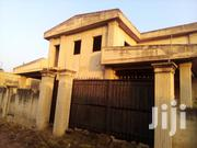 4 and 5 Bedroom Duplex at Ashaiman Estate for Sale | Houses & Apartments For Sale for sale in Greater Accra, Ashaiman Municipal