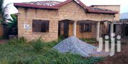 75% Completed 3bedroom 4 Sale | Houses & Apartments For Sale for sale in Greater Accra, Ga West Municipal