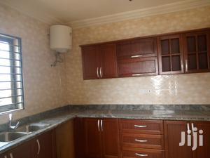 Highly Exc. 2bdrm Apartment for Rent