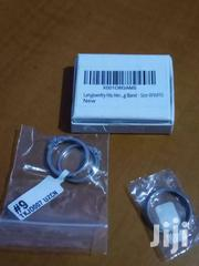 Engagement/Wedding Ring From USA Stainless Steel. | Jewelry for sale in Greater Accra, East Legon