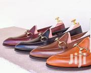 Mens Leather Shoe | Shoes for sale in Greater Accra, Accra Metropolitan