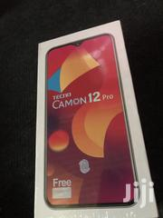 New Tecno Camon 12 Pro 64 GB | Mobile Phones for sale in Greater Accra, Achimota