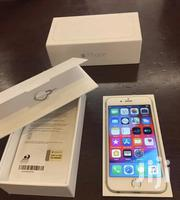 New Apple iPhone 6 64 GB | Mobile Phones for sale in Greater Accra, East Legon