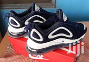 Nike Air Max 720 | Shoes for sale in Greater Accra, East Legon (Okponglo)