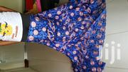 New Design Lace | Clothing for sale in Greater Accra, Tema Metropolitan