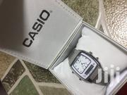 Casio Wristwatche | Watches for sale in Greater Accra, East Legon