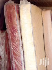 Orthopaedic Mattresses | Furniture for sale in Greater Accra, Ga West Municipal