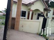 2 Bedroom Self Compound | Houses & Apartments For Rent for sale in Central Region, Awutu-Senya
