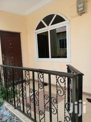 3 Bedroom Self Contained | Houses & Apartments For Rent for sale in Central Region, Awutu-Senya