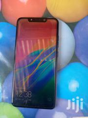 Tecno Spark 3 Pro 32 GB Black | Mobile Phones for sale in Central Region, Gomoa West