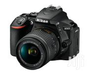 Nikon D5600for Sale | Photo & Video Cameras for sale in Greater Accra, Adenta Municipal