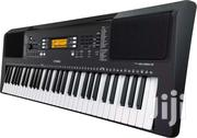 Yamaha PSR - E363 Keyboard | Musical Instruments for sale in Greater Accra, Avenor Area