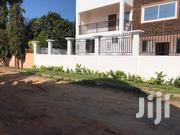Executive Houses for Sale at East Airport | Houses & Apartments For Sale for sale in Greater Accra, Accra Metropolitan