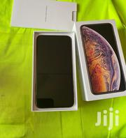 New Apple iPhone XS Max 512 MB Gold | Mobile Phones for sale in Ashanti, Kumasi Metropolitan